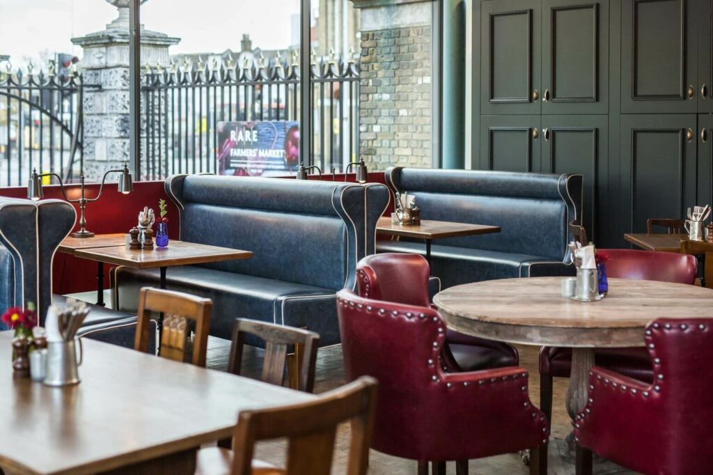 work-from-home-the-pub-wfh-best-pub-third-space-woolwich-royal-arsenal-greenwich